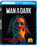 Man in the Dark (Blu-Ray)