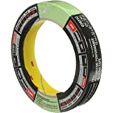 3M Automotive Performance Masking Tape, 03431, 18 mm x 32 m