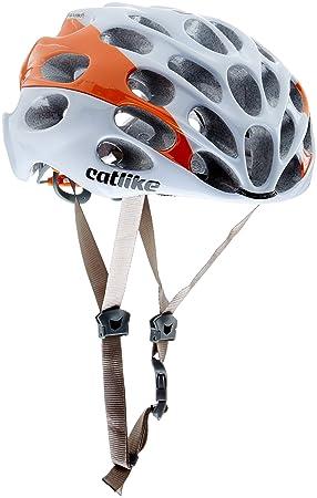 5a3d942cf8719 Catlike Mixino 2017 Casco de Ciclismo