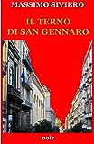 Il terno di San Gennaro