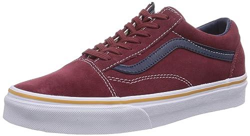 7c06330ba2 Vans - Unisex Old Skool Shoes