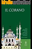 Il Corano (eNewton Classici)