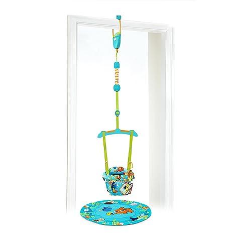 Disney Baby Saltador de Puerta Nemo™ - Saltador de Puerta