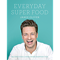 Everyday Super Food