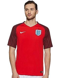 1f472034211 Amazon.com   NIKE ENGLAND AWAY JERSEY 2018   Sports   Outdoors