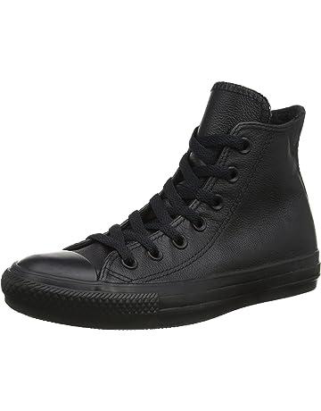 efac4d5ee3f266 Womens Skateboarding Shoes   Amazon.com