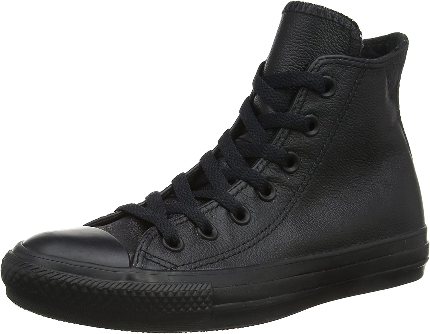 Converse Chuck Taylor Leather High Top