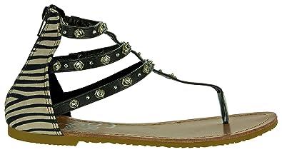 Beppi Sandalen für Damen vnUZao