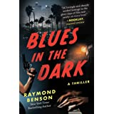 Blues in the Dark: A Thriller