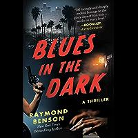 Blues in the Dark: A Thriller