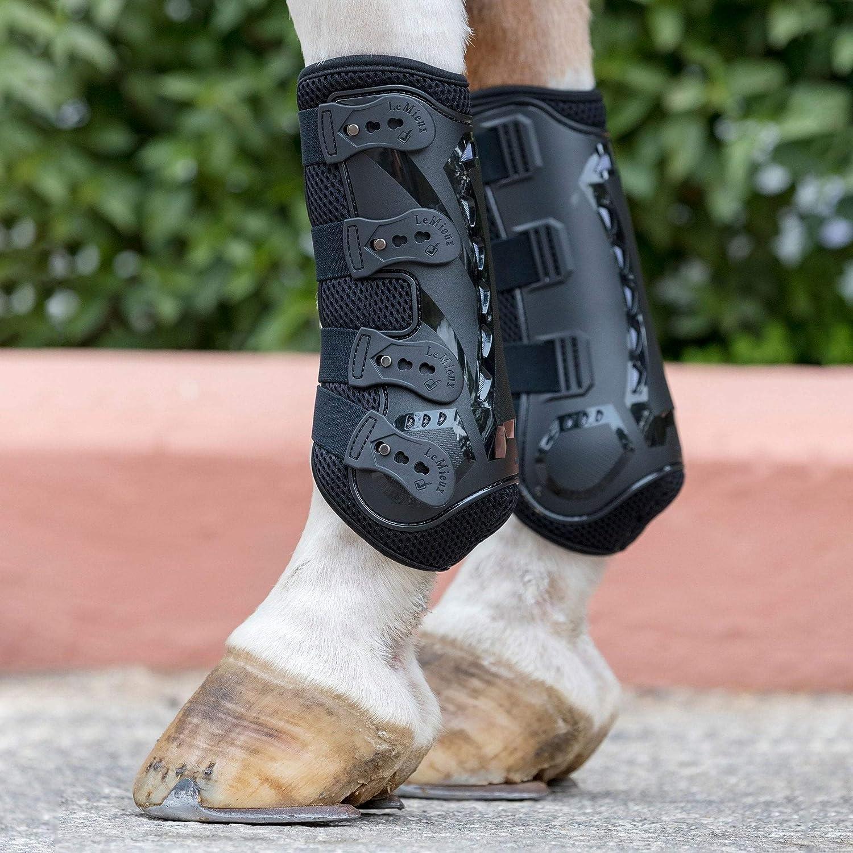 LeMieux Snug Boot Pro