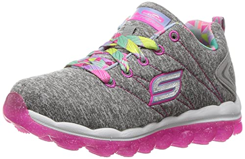 Little Kid//Big Kid Skechers Kids Skech Air Athletic Sneaker