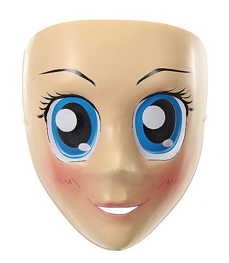 Elope Anime Mask