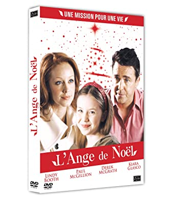 Ange Noel Amazon.com: L'Ange de Noël: Movies & TV