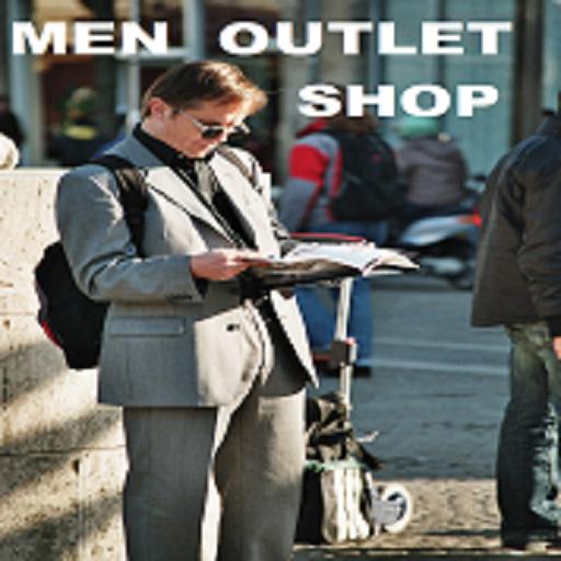 Men Outlet Shop - Mens Online Outlet
