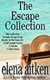 The Escape Collection: (The Escape Collection)