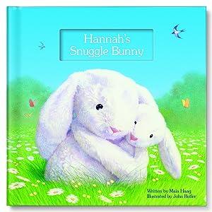 Gift for Baby Boy or Girl, Bedtime Book for Toddler