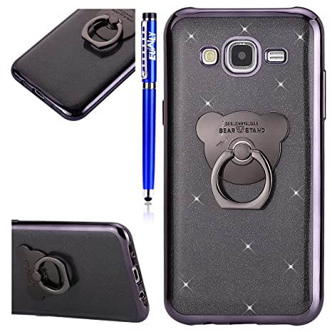 Carcasa Samsung Galaxy J5 2015, Funda Samsung Galaxy J5 2015 ...