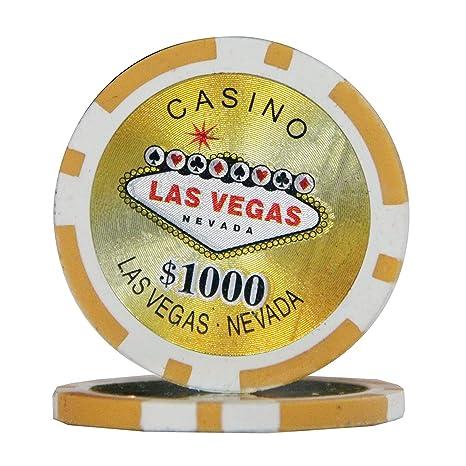 Best casino win money vegas