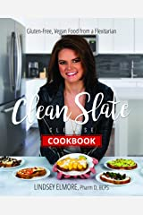 Clean Slate Cleanse: The Cookbook Paperback