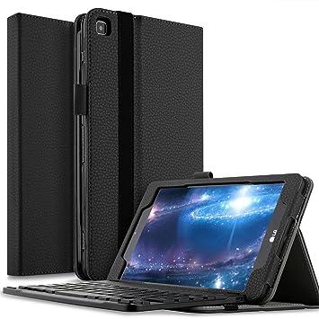 Amazon.com: IVSO LG G Pad 8.0 Sprint (F2 lk460) Funda para ...