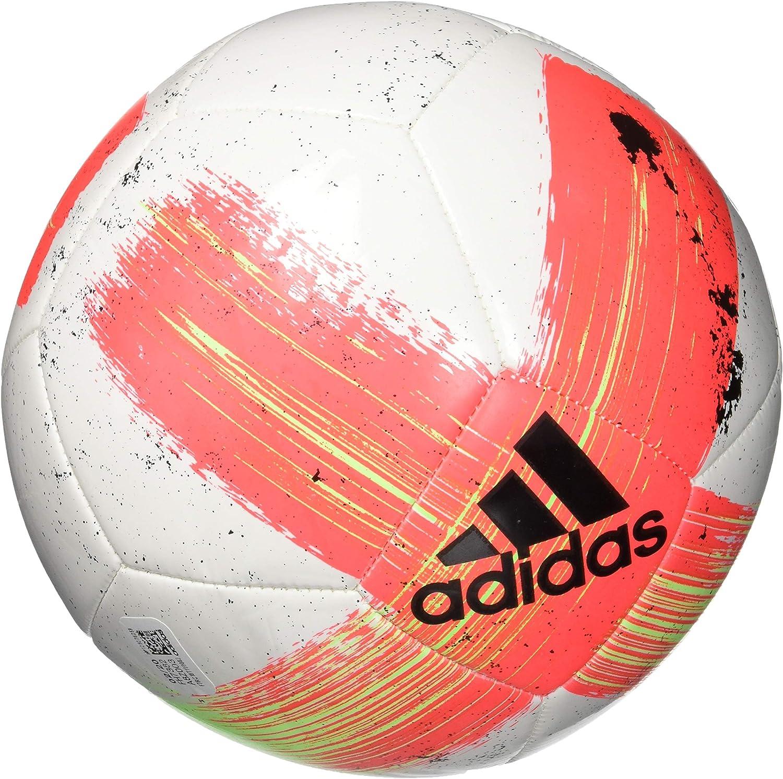 adidas Capitano Soccer Ball : Clothing