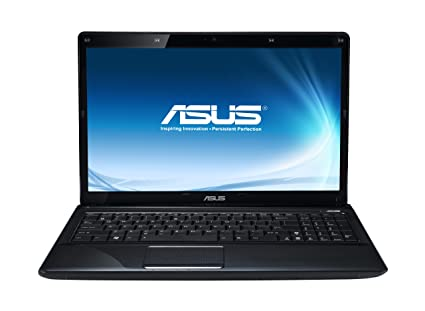 DRIVERS FOR ASUS X42JE LAPTOP