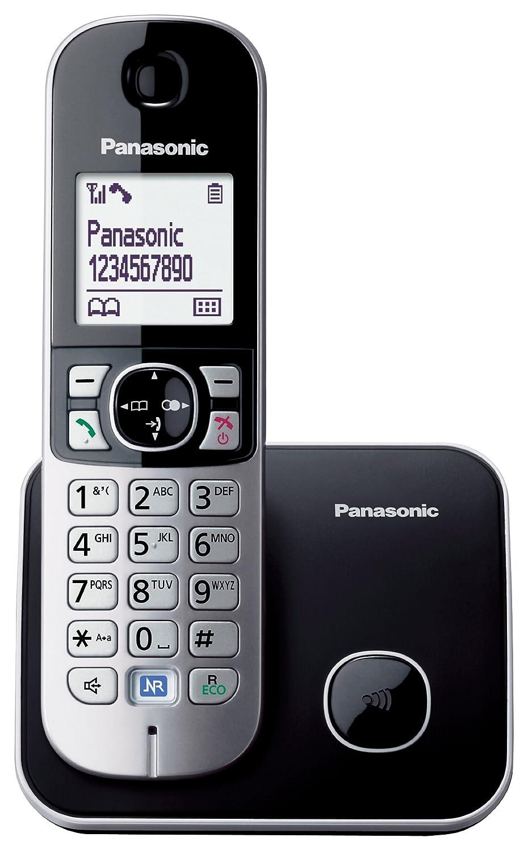 Panasonic KX-TG6811EB