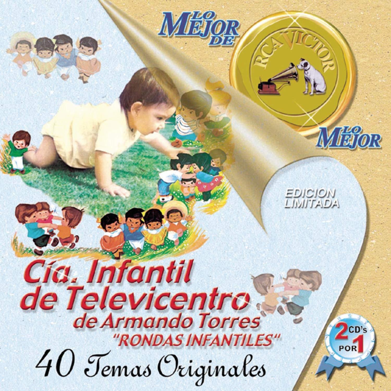 Max 74% OFF Ranking TOP4 Lo Mejor De RCA Victor