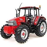 Auto Modelle Mc Cormick Traktor MC 115 1:32
