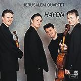 Haydn - Quatuors à cordes op. 64 n° 5, op. 76 n° 2, op. 77 n° 1