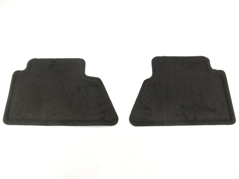 Covercraft Taupe Premier Berber Custom Fit Floormat-4 pc mat Set 2761079-82