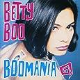 Boomania: Deluxe Edition