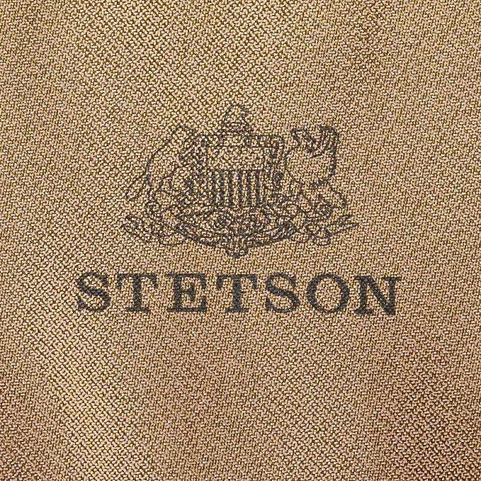 Stetson Coppola Hatteras Historical Sixties Berretto Newsboy Cappello  Invernale Cappellino in Lana  Amazon.it  Abbigliamento deb2a50e78f3