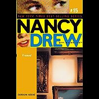 Framed (Nancy Drew (All New) Girl Detective Book 15)