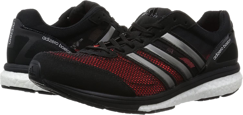 adidas Adizero Boston 5 M, Chaussures de Running Homme