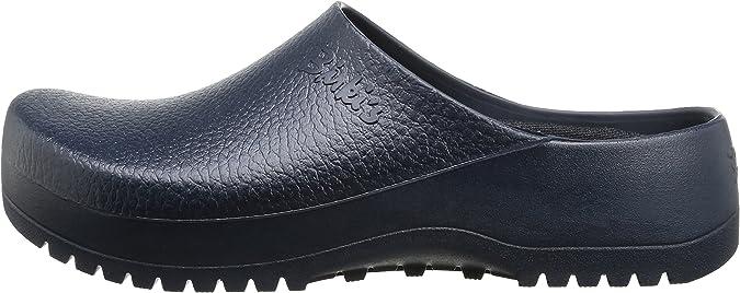 Birki Super 068071, Chaussures Mixte Adulte