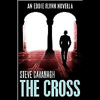 The Cross: An Eddie Flynn Novella (English Edition)