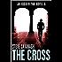 The Cross: An Eddie Flynn Novella