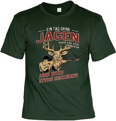Mega Shirt Lustiges Spruche Shirt T Shirt Mit Urkunde Ein Tag Ohne