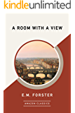 A Room with a View (AmazonClassics Edition) (English Edition)