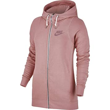 Nike Sweats Vestes sweat zippé modern Taille L