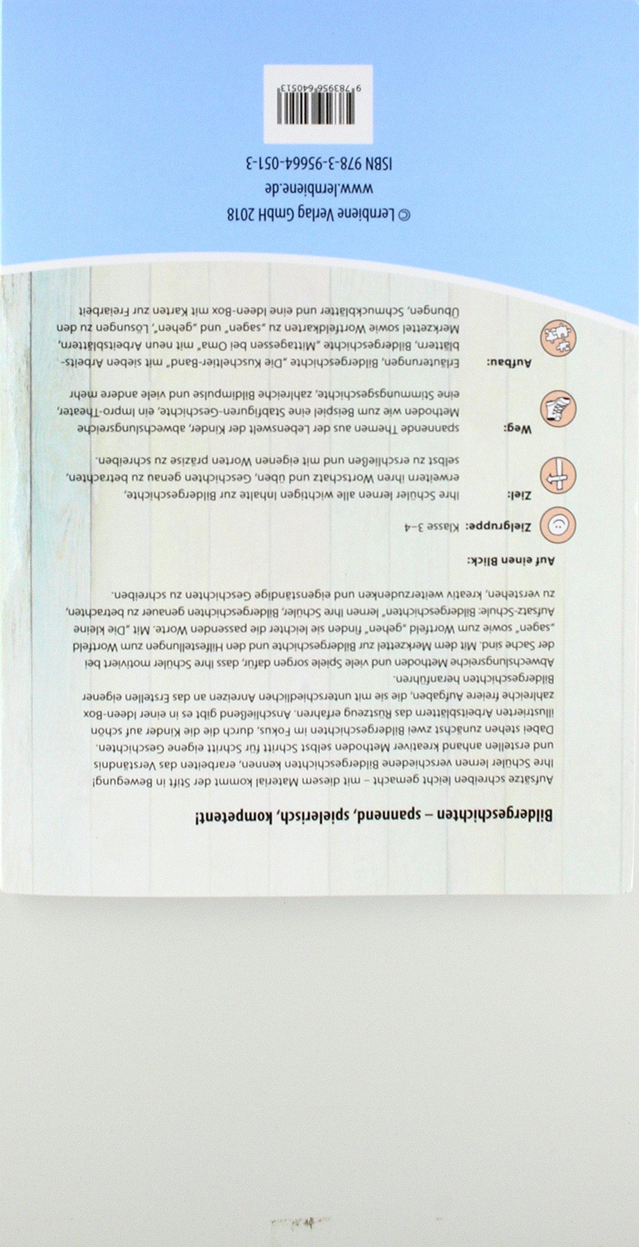 Outstanding Fl Worte Arbeitsblatt Motif - Mathe Arbeitsblatt ...