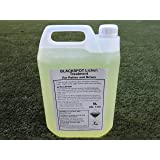 Crikey Mikey 5l Standard Strength Cleaning Solution Kit