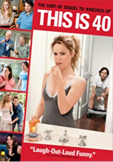 knocked up full movie in hindi watch online