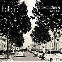 Ambivalence Avenue (Vinyl) [Importado]