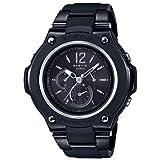 [カシオ]CASIO 腕時計 BABY-G ベビージー 電波ソーラー BGA-1400CB-1BJF レディース