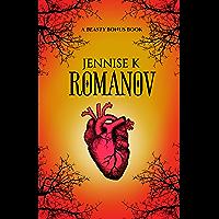 Romanov: A Beasty Bonus Chapter (English Edition)