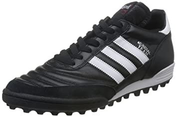 adidas mundial football shoes