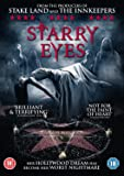 Starry Eyes [DVD]